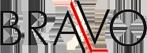 Компания «Браво» натяжные потолки Костанай