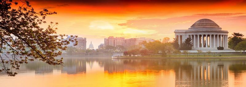 Город_0062