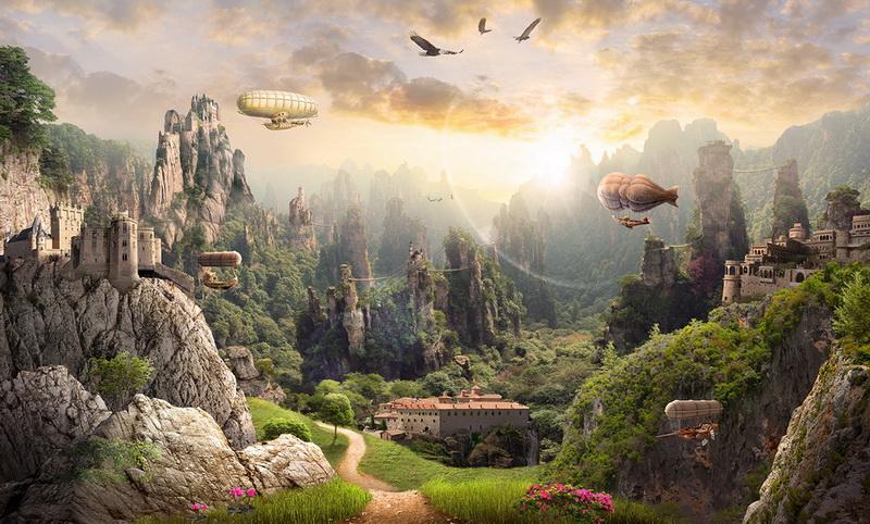 панорама_0120