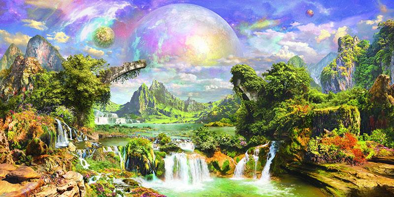 панорама_0121