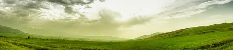 панорама_0169